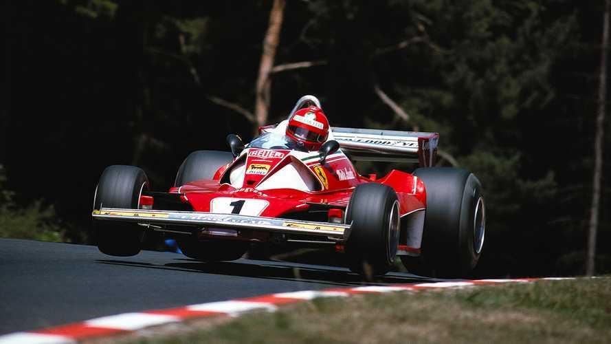 Ferrari, Binotto ricorda Lauda: