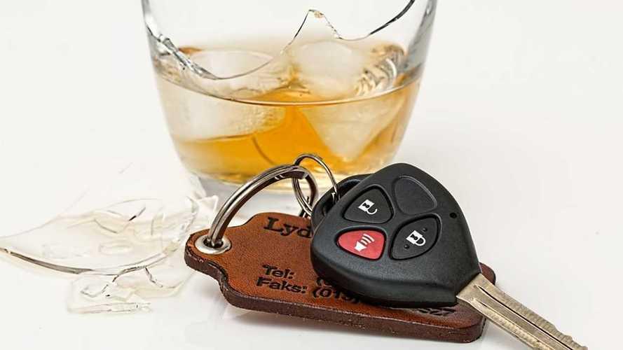 Alcool au volant - Vers une tolérance zéro en Europe ?