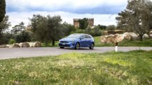 Kia Ceed Full Test del Garage di Motor1.com