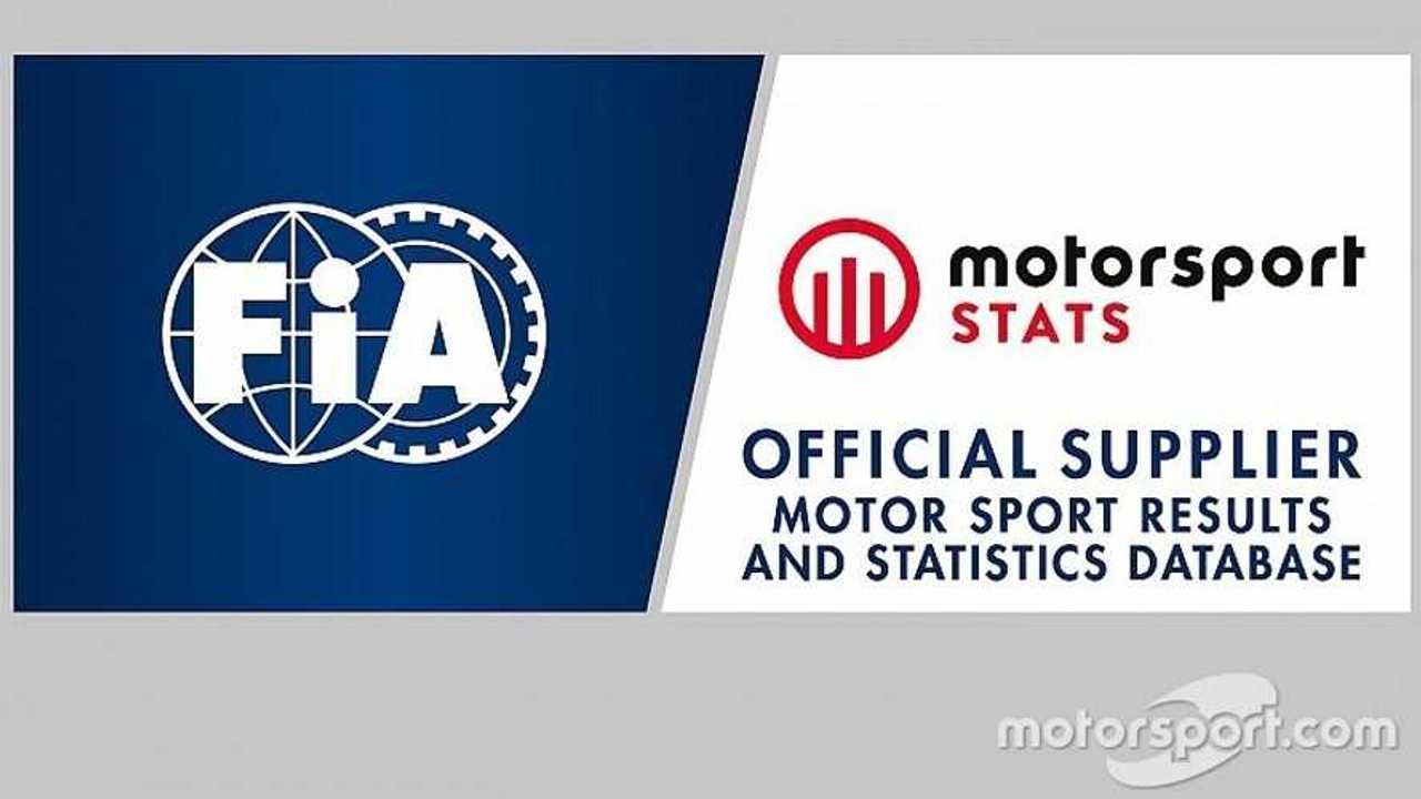 official-supplier-logo-1