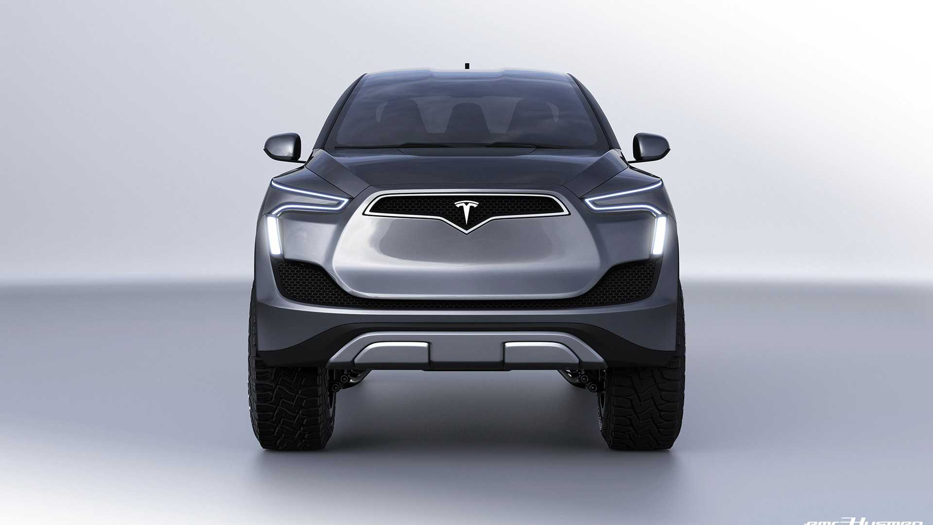 Tesla Pickup Truck Reliability Might Be A Major Concern
