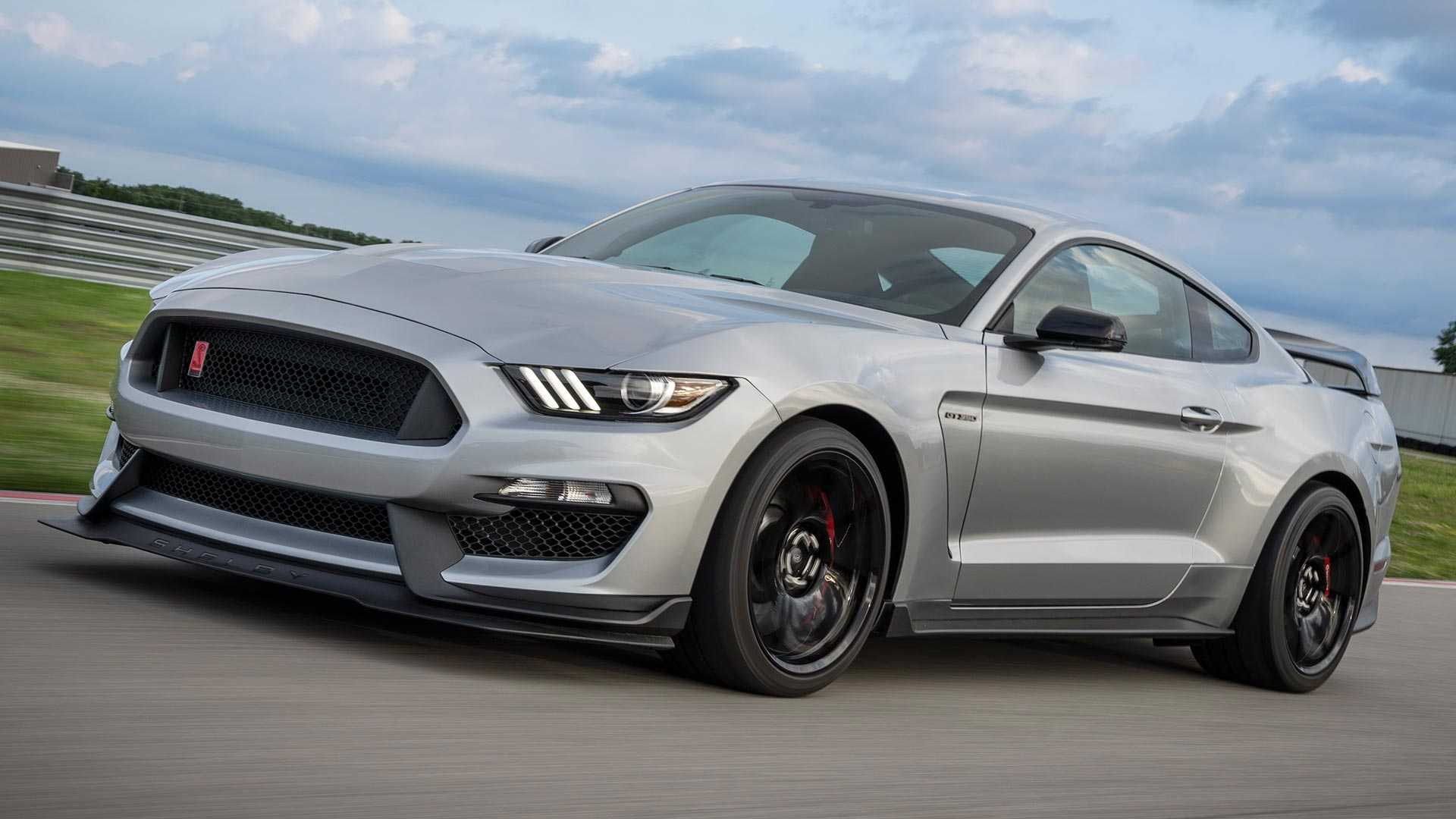 Motor1 com | Car News, Reviews and Analysis