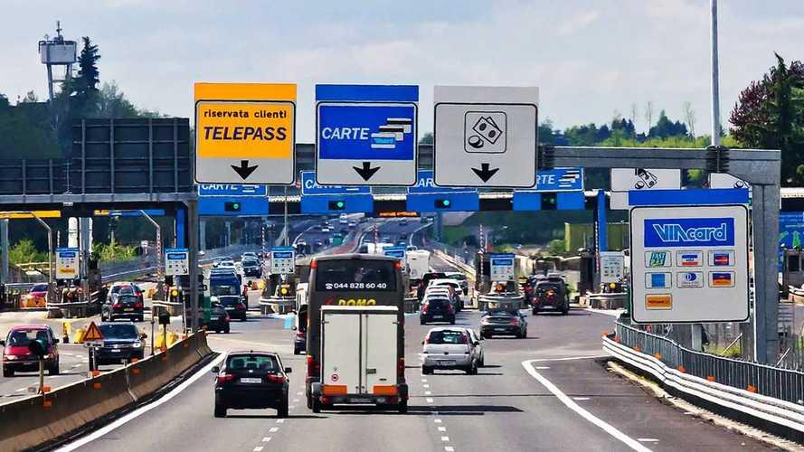 Autostrade. Nuovo sciopero ai caselli il 25 e 26 agosto