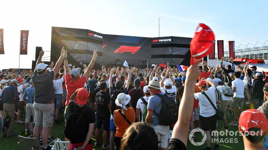 Promoted: Come for the F1, stay for the French GP entertainment