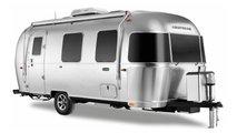 Airstream Caravel 22: Neuer Wohnwagen der US-Traditionsmarke