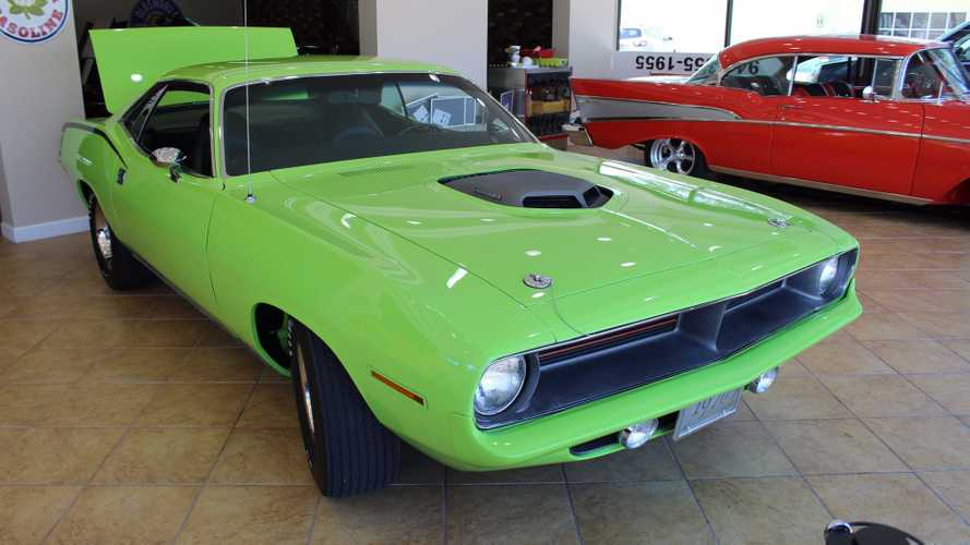 Here s you change to own the perfect cuda