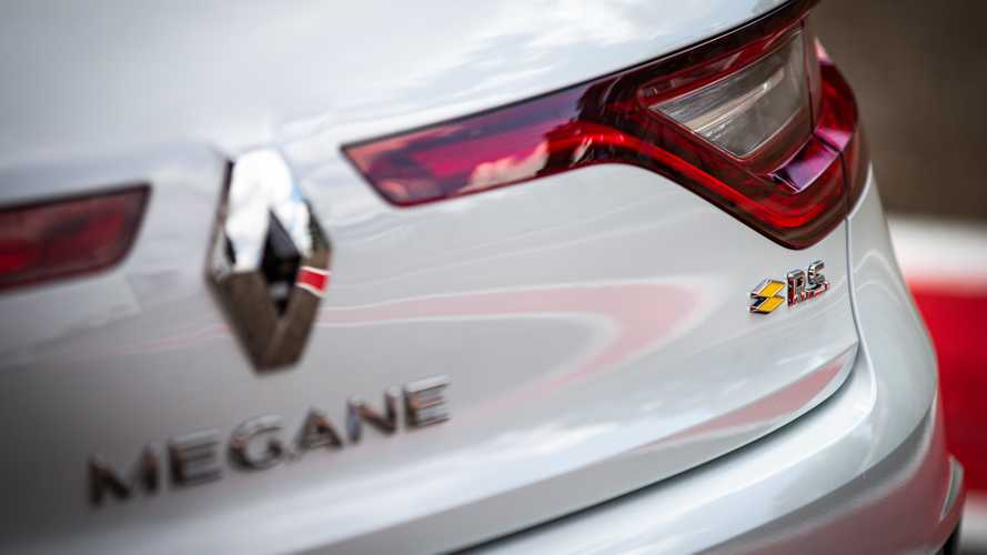 Le futur du groupe Renault se dessine, sans Renault Sport ?