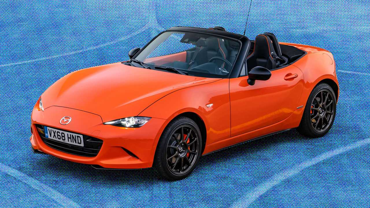 Cheapest Car To Lease >> 10 Cheapest Cars To Own For 2019