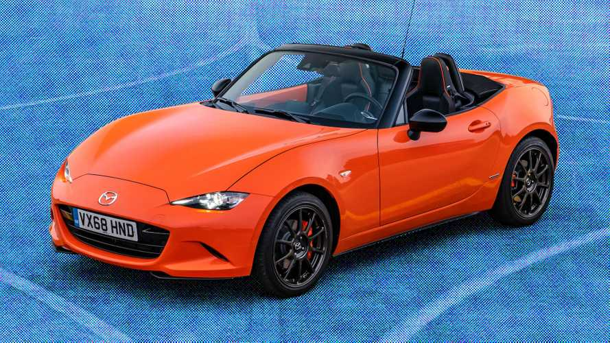 10 Cheapest Cars To Own For 2019