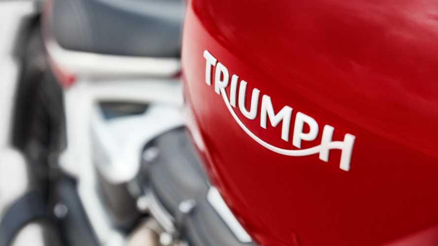 Triumph e Bajaj Auto: la prima moto attesa per il 2020