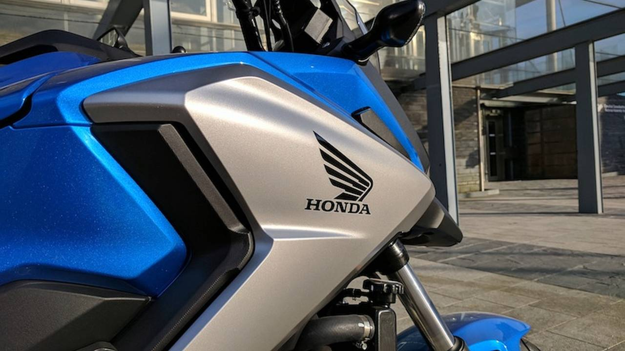 Why Honda's DCT is a Good Thing