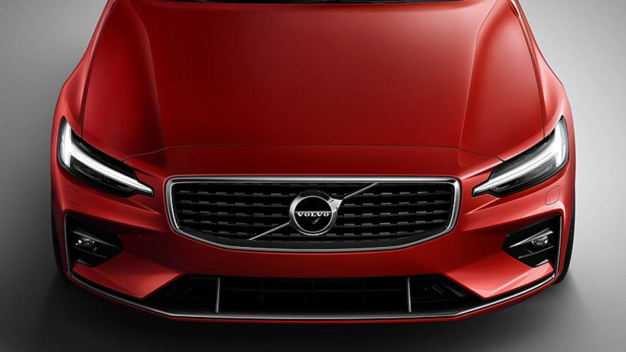 Volvo's largest-ever recall affects 2.2 million cars globally