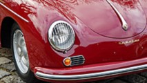 1956 Porsche 356 Speedster for sale