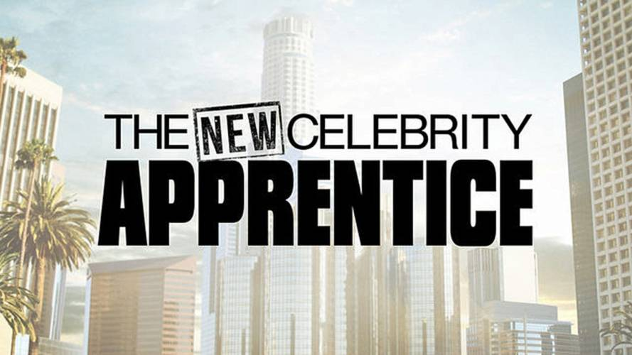 Kawasaki Reportedly Drops 'Apprentice' Ads Over Trump Involvement
