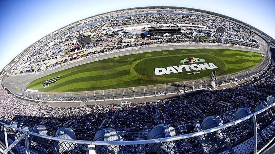 Police Investigating Daytona Bomb Call Threat