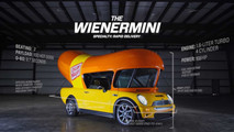 Wienermini