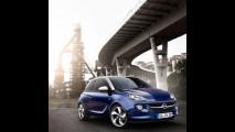 1.0 benzina Turbo Opel (Adam e Corsa)