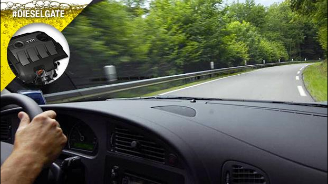 [Copertina] - Dieselgate, i Costruttori chiedono tempo all'Europa per i nuovi cicli di omologazione