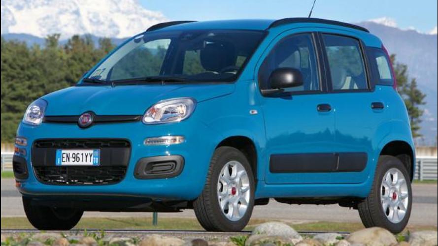 """""""Incentivi"""" Fiat, Alfa Romeo e Lancia: come funziona"""