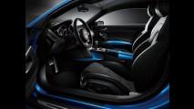 Audi R8 ganha versão exclusiva China Edition