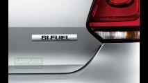 Flex: VW lança Novo Polo Bi-Fuel na Europa