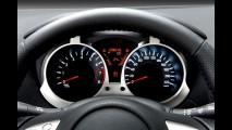 Nissan revela o novo Crossover Juke 2011 - Veja fotos