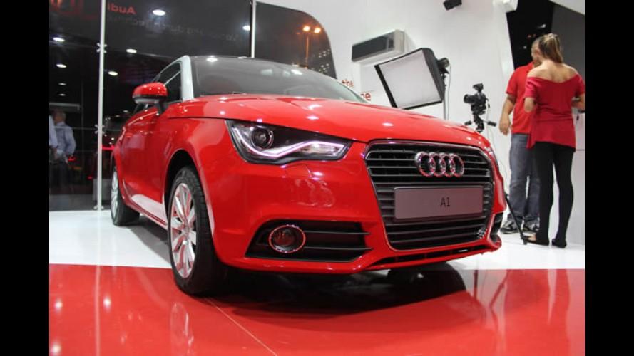 Abeiva orienta marcas a ressarcir clientes que compraram carro com IPI maior