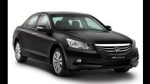 Governo japonês refuta contaminação nuclear em carros exportados