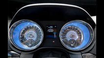 Novo Chrysler 300C é lançado oficialmente no Brasil custando a partir de R$ 179.900