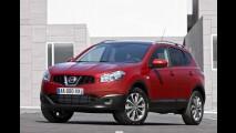 REINO UNIDO: Veja a lista dos carros mais vendidos em outubro de 2012