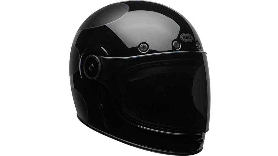 UPDATE: Skull Found in Motorcycle Helmet Identified