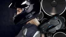 helmet motorcycle communicators worth it
