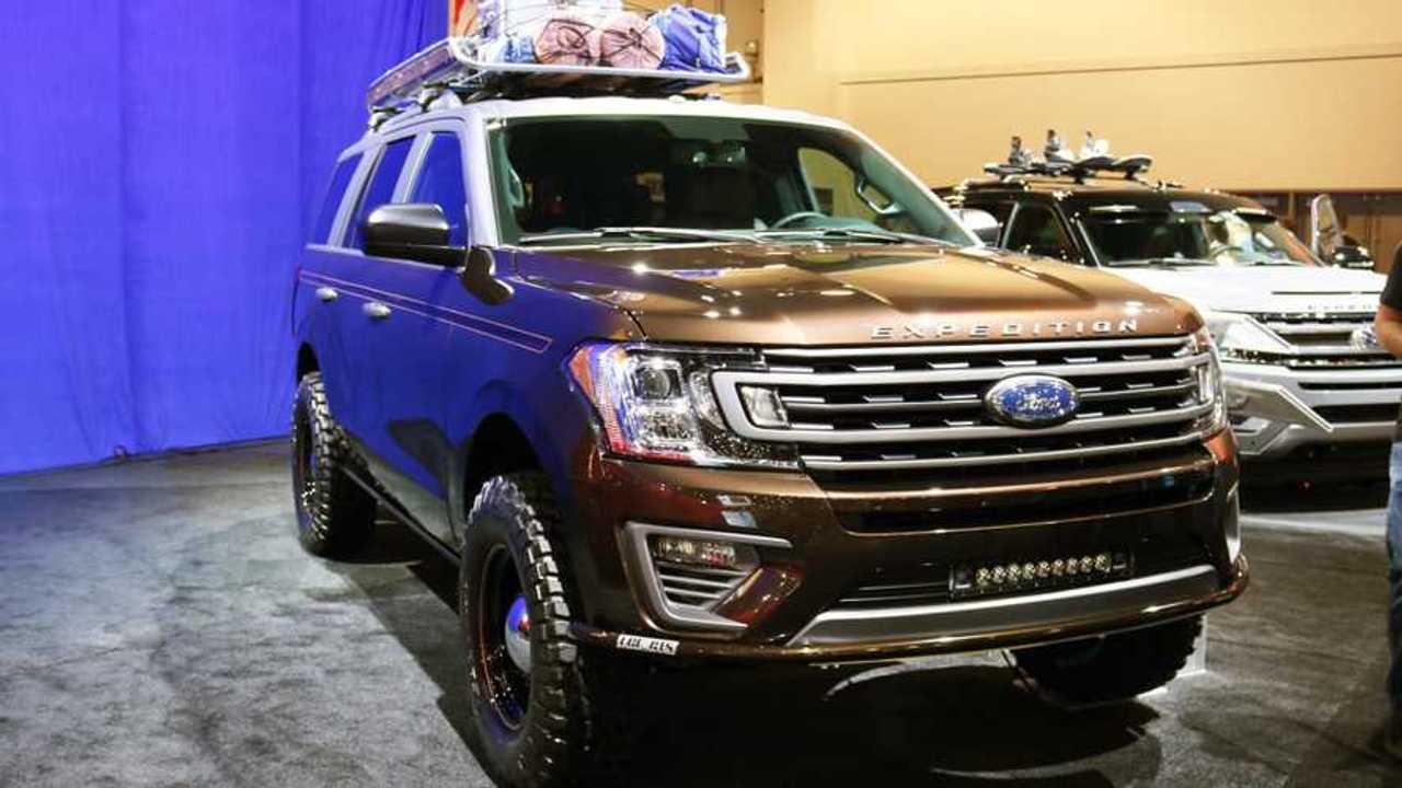 Custom Ford Explorer >> Custom Ford Explorer Top New Car Release Date