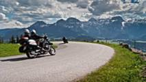 five great touring bikes for under 5000