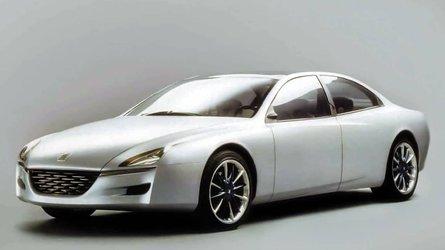 Vergessene Konzepte: Peugeot Nautilus (1997)