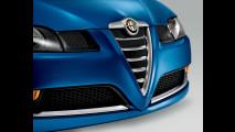 Alfa GT Blackline III 1.9 JTDM