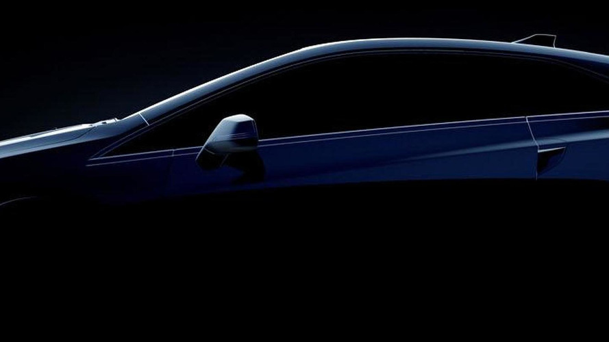 2014 Cadillac ELR 18.12.2012
