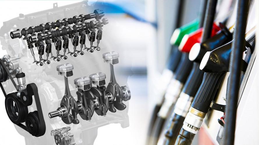 Mazda SKYACTIV-X, scocca l'ora dei motori HCCI