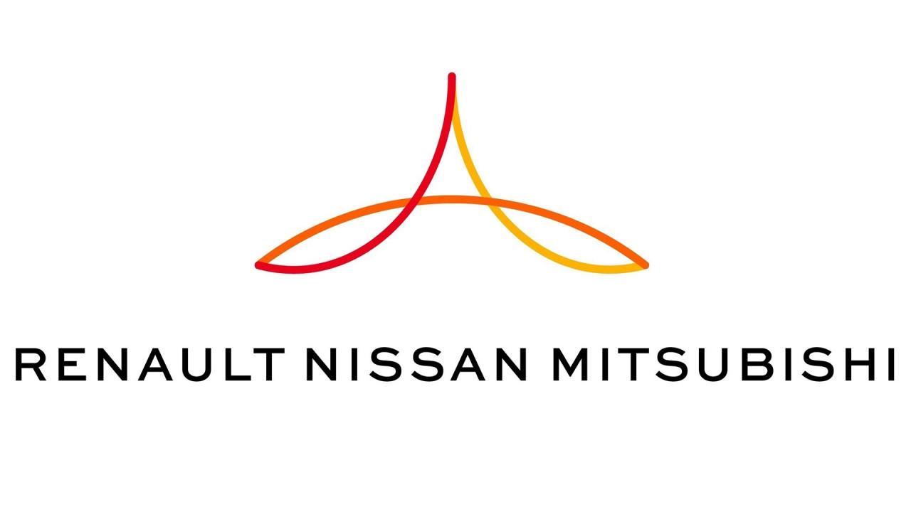 [Copertina] - Renault Nissan Mitsubishi Alliance 2022, maxi piano da 10 miliardi di euro