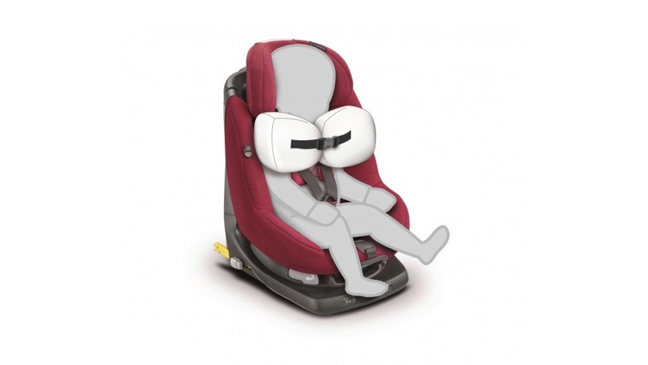 Maxi-Cosi Airbag