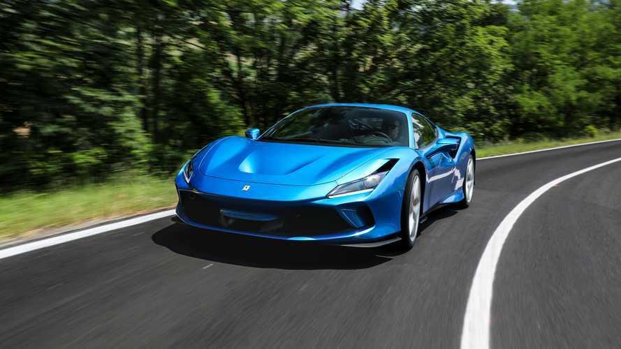Ferrari va ralentir le rythme l'an prochain