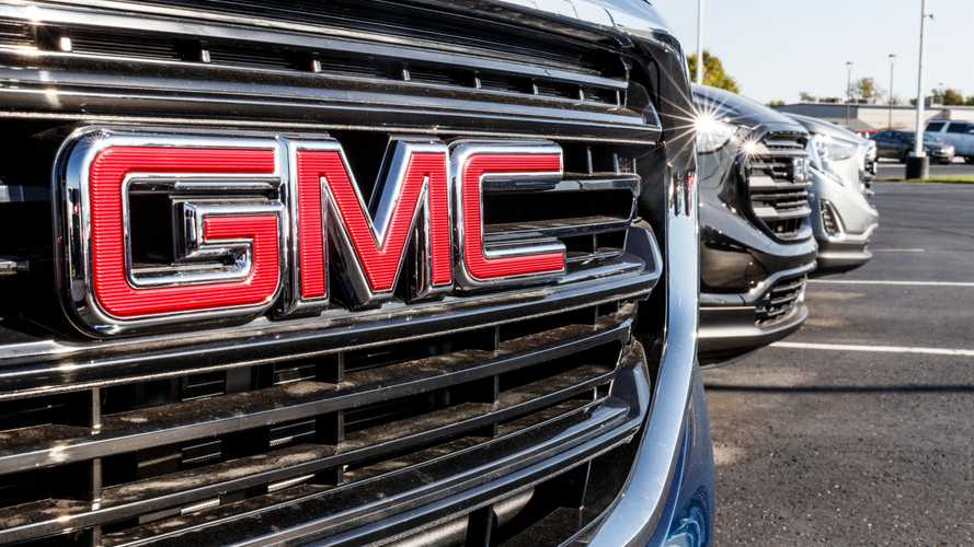 Everything You Need to Know About GMC's Extended Warranty