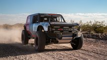 gonochnyj ford bronco ne doekhal do finisha
