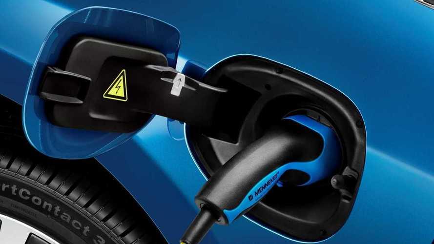 Auto elettriche: ok all'Iva agevolata per i disabili (sotto i 150 kW)
