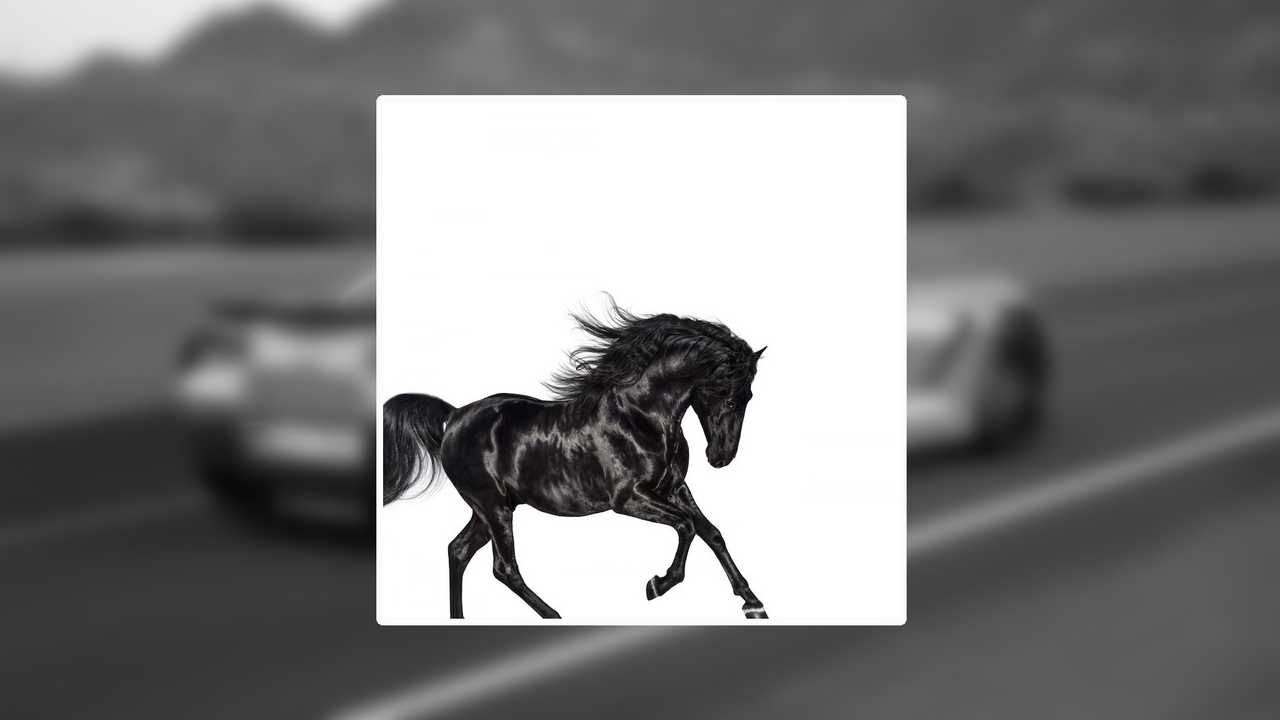 6. Old Town Road - Lil Nas X