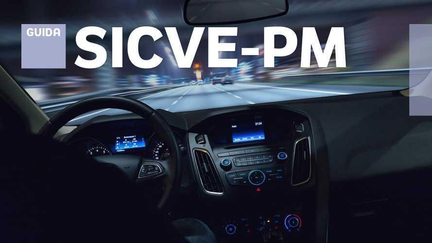 SICVe-PM, come funzionano i nuovi Tutor