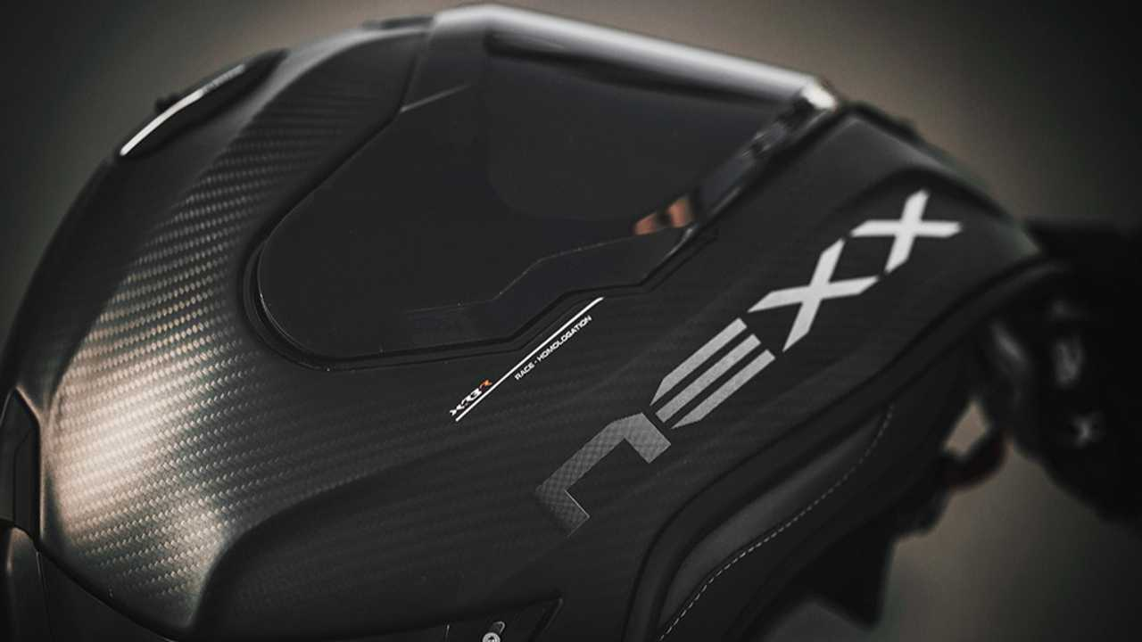 [Imagem: nexx-releases-new-and-exciting-helmets-for-2022.jpg]