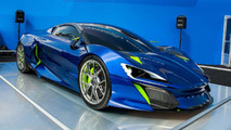 Cinco coches españoles que no sabías que existían