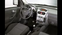 Opel Combo Sport
