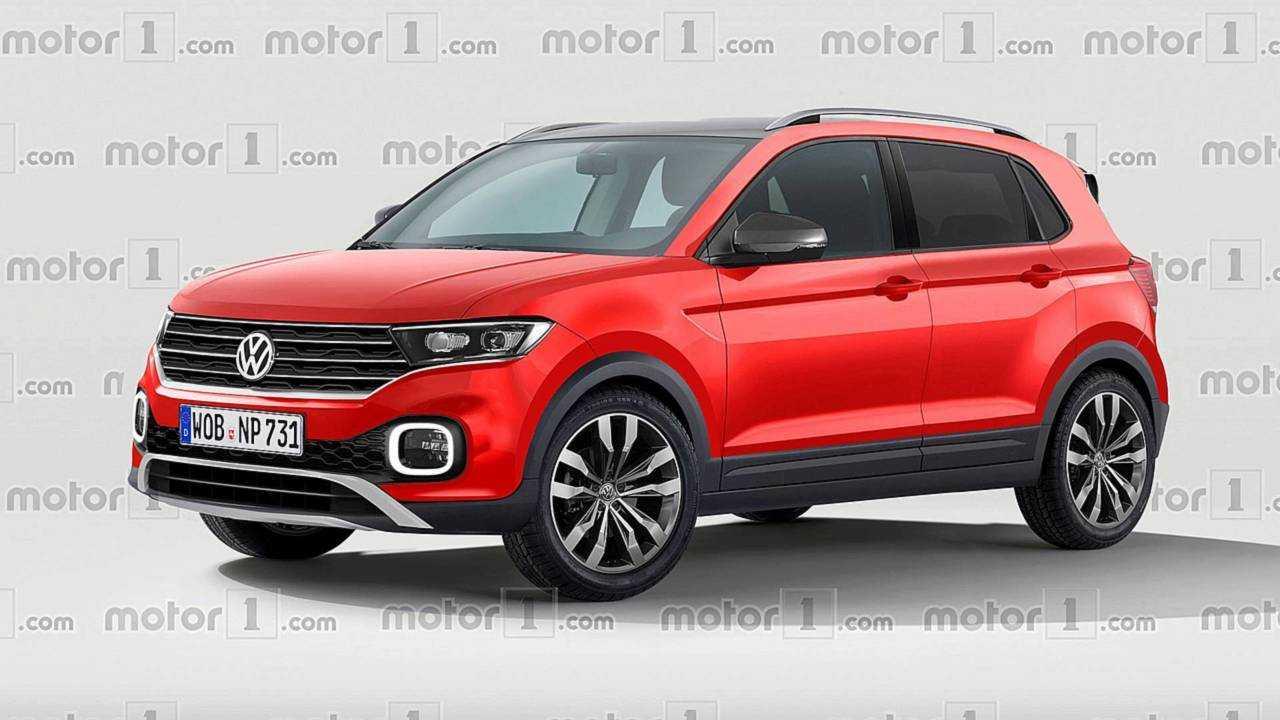 Volkswagen: Not Represented